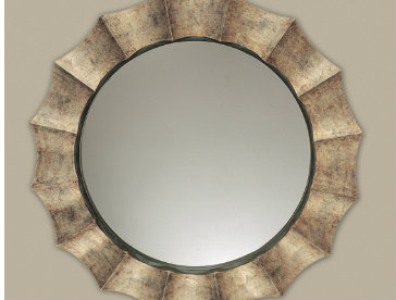 Using Mirrors in Design