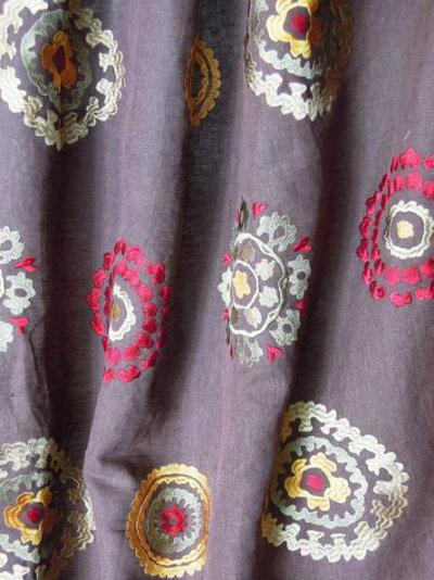 Wesco Fabrics on Launching New Decorative Fabrics